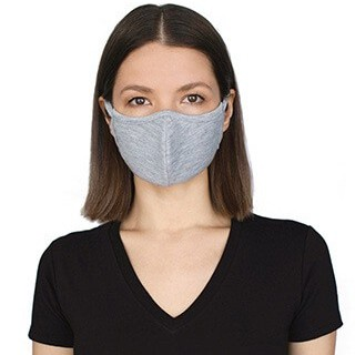 PPE, Masks, Reusable, Mask, Disposable